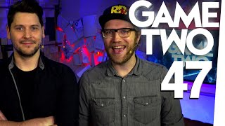 Call of Duty: WWII, Need for Speed Payback, Reportage MMORPGs | Game Two #47