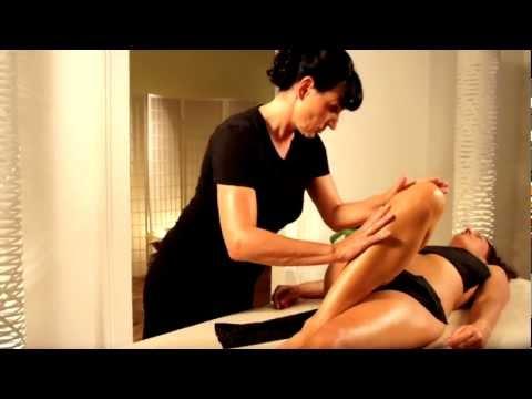 lezbiyanki-massazh-onlayn
