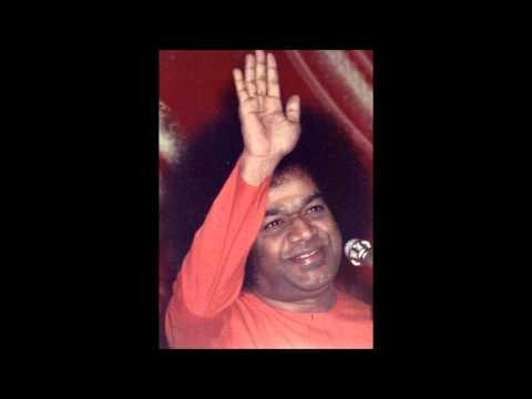 Vel Vel Vel Vel + Vel Muruga   Sai Bhajan video