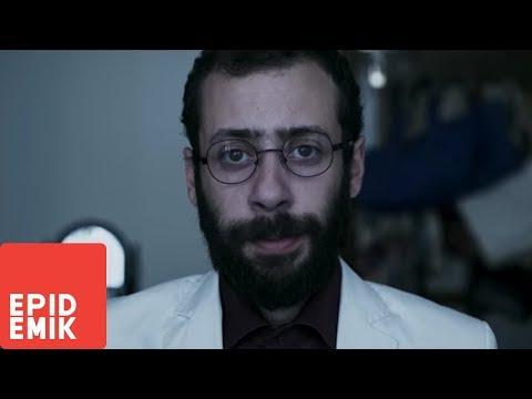 Deniz Gürzumar - Bugüne Kadar   Official Video