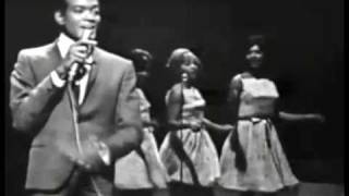 Dobie Gray The In Crowd Shindig