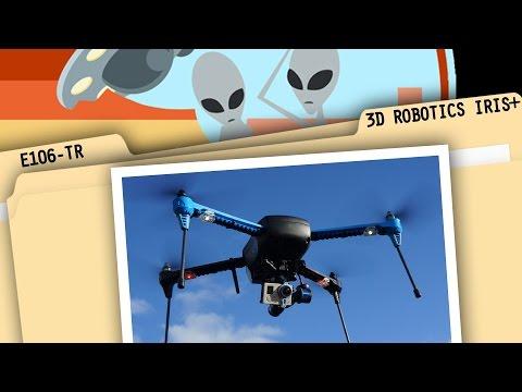 T forex 3d robotics