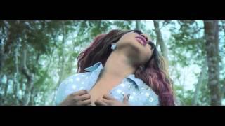 download lagu Shilole - Nakomaa Na Jiji gratis
