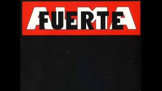 Watch Almafuerte Como Los Bueyes video