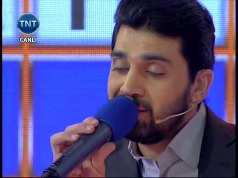 BAYHAN - Gidemem ( 23.01.2012 ) TNT Çarkıfelek