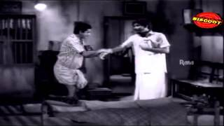 Mayamohini - Thurakkatha Vaathil 1970: Full Malayalam Movie