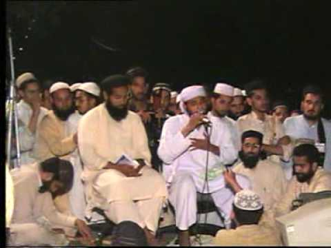 Meri Maa Pyari Maa.dat video