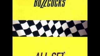 Watch Buzzcocks Point Of No Return video