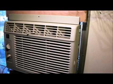 solar powered window air conditioner videolike solar powered window air conditioner videolike