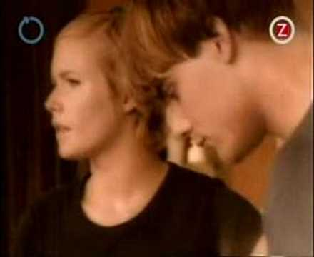 The Cardigans - Rise and Shine