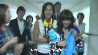 """download lagu Jang Keun Suk To Park Shin Hye - """"shin gratis"""
