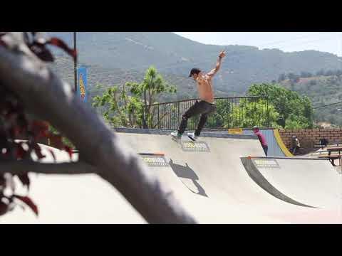 Dave Bohack X Woodward Week 6 X Raw Files