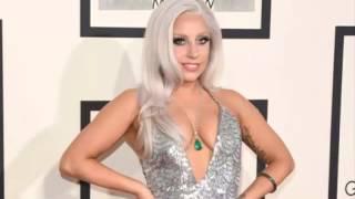 Lady Gaga participará en el Festival de Jazz de Montreux