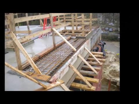 Construction CCIOLLN 10012012.wmp