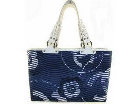 1000s Of Tote Bags For Ladies