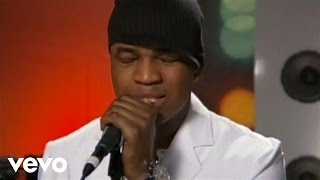 Watch Ne-yo Time video