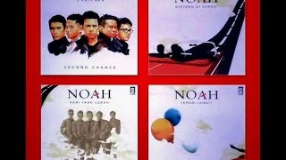 download lagu Noah - Bintang Di Surga New Version Album Second gratis