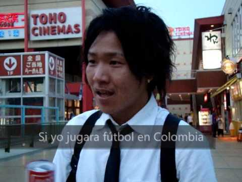 porque-somos-pobres-documental-colombiano.html