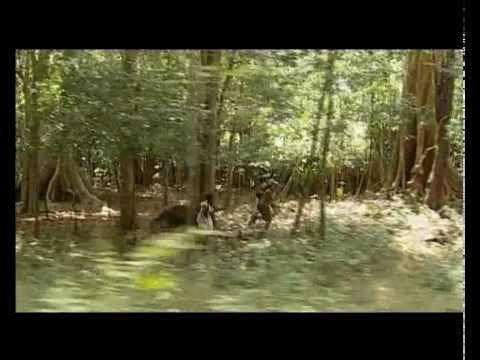 2014 Movie- Rassa Kale