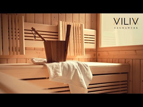 sauna germany videolike. Black Bedroom Furniture Sets. Home Design Ideas