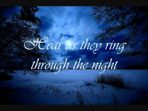 Trans-siberian Orchestra - An Angel Returned