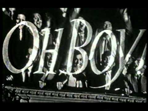 MARTY WILDE-JUKEBOX HEROES-PART.2 OF 3-BBC 1