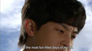 When a Man Falls in Love Ep 04 Eng Sub