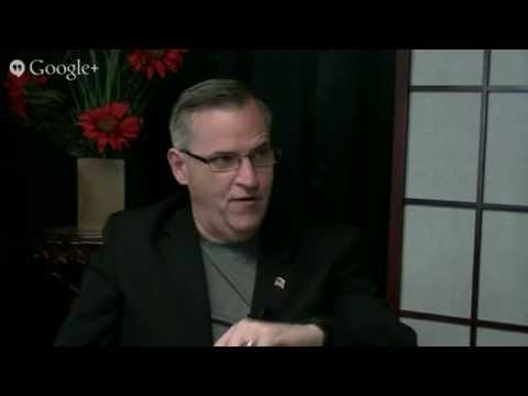 Schenectady Online - Live with Joe Kelleher 8/29/14