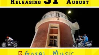 Raula Pai Gaya - Dialogue Promo-4 | Raula Pai Gaya | Ravinder Grewal ft. Parjesh Kapil