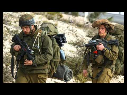 Israel Claims Iran and Hezbollah Are Planning 'Imminent' Invasion of Northern Galilee