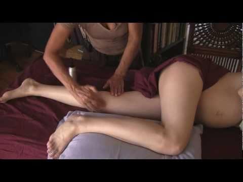 media ngentot massage