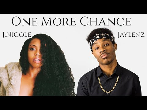Rihanna - One More Chance ft. Bryson Tiller *NEW SONG 2018*