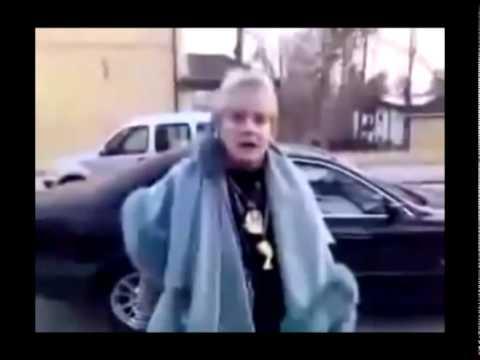 Tää on mun koti - Feat. Iiza, Alppilan kauhu