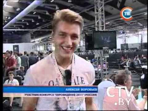 В рейтинге прессы лидирует дуэт из Азербайджана
