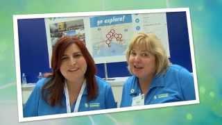 2015 AWHONN Convention Highlights VideoMp4Mp3.Com