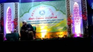 download lagu Kh. Rojih Ubab Maemoen Rembang gratis