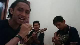download lagu Suara Cetar The Next Indonesian Idol 2017 gratis