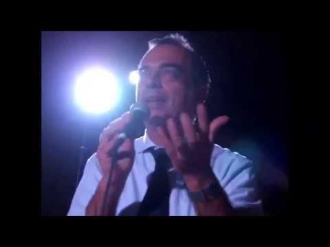 L'intervento di Renato Bucci su rete