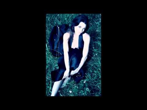 La sedia di lillà – Alberto Fortis & L'Aura @Stasera Niente MTV 2008