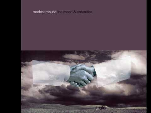 Modest Mouse - Lives
