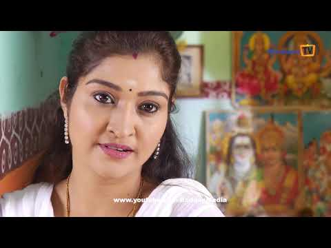 Iru Malargal Serie in Tamil Episode 300