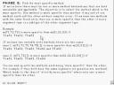 Java Tutorial 18.09 Overloading methods