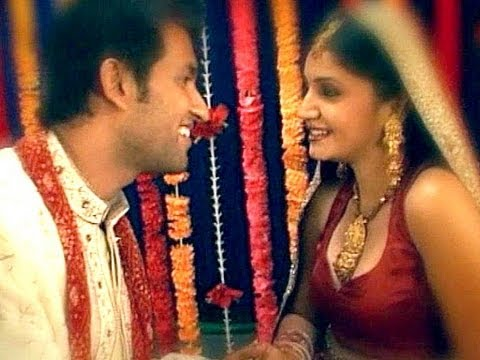 Hot Mallu Suhagraat - Call Center Xxx (desi Joke) video
