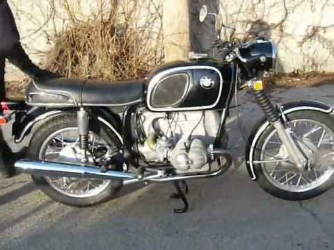 1971 bmw r75 5 youtube. Black Bedroom Furniture Sets. Home Design Ideas
