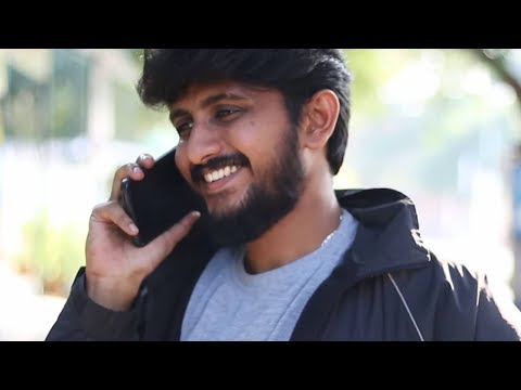Iraivi || New Tamil Short Film 2020 || By A.R.Kranthi