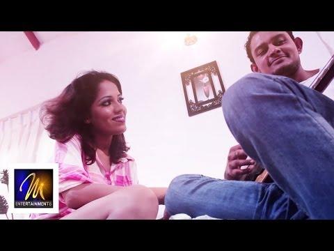 Adare Heenaya - Ajith Bandara - MEntertainments