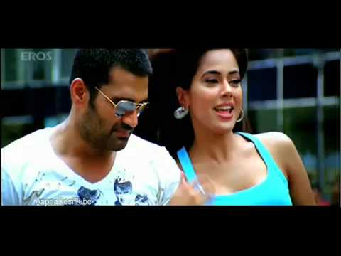 YouTube  Rishte Naate  Full HQ Song  De Dana Dan  Akshay Kumar...