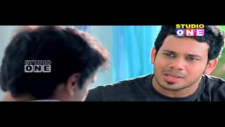Dear - DEAR Telugu Full Length Movie part 2 - Bharath, Reema