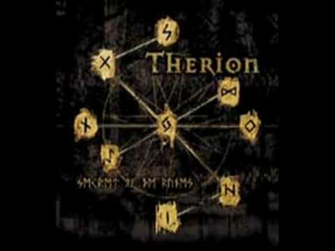 Therion - Hellheim Video