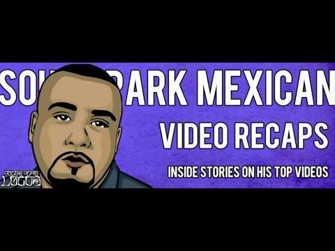 SPM Recaps Music Video